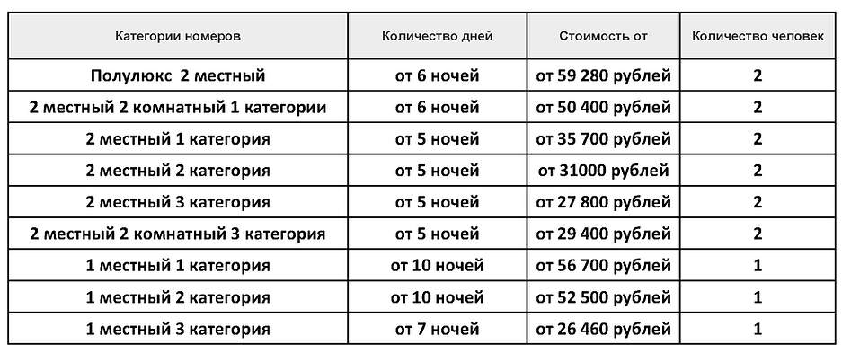 Отдых в россии.bmp