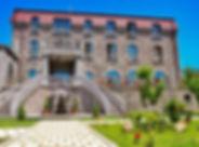 Khoreayi Dzor hotel.jpg