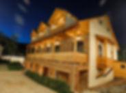 CHALET DILIJAN Hotel & Restauarant.jpg