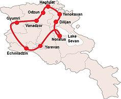 Northern-Armenia-map.jpg