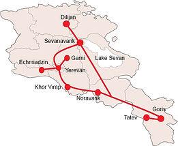 Highlights-of-armenia---Tour.jpg