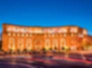 Marriott Hotel Yerevan 0.jpg