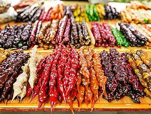 Georgian sweets.jpg