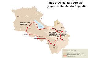 Tour to Artsakh 5 days.jpg