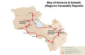 Tour of Armenia & Artsakh - 11 days.jpg