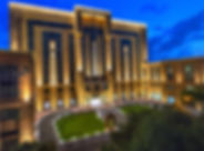 Ani Grand Hotel Yerevan.jpg