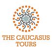 thecaucasustour_logo.png