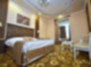 Imperial Palace Hotel Yerevan 9.jpg
