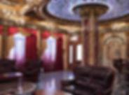 Alexandrapol Palace Hotel Gyumri 6.jpg
