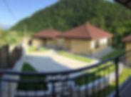 Aurora Villas.jpg