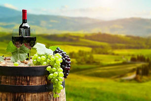 georgia wine.jpg