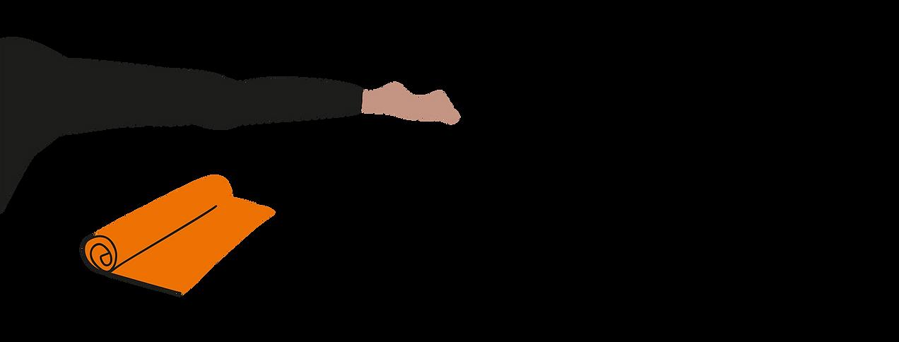 YogaisOkay_Webistes_Banner_Tavola disegn