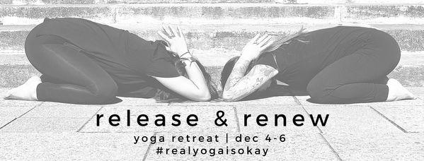 RELEASE & RENEW (2).jpg