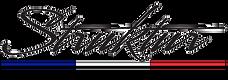 struktur-logo-tricolore noir V2.png