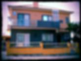 toxicodependência, tratamento, apartamento reinserção, fpeptt