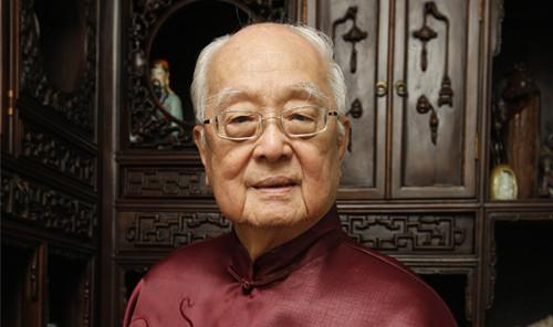 grand_master_yap_cheng_hai.jpg