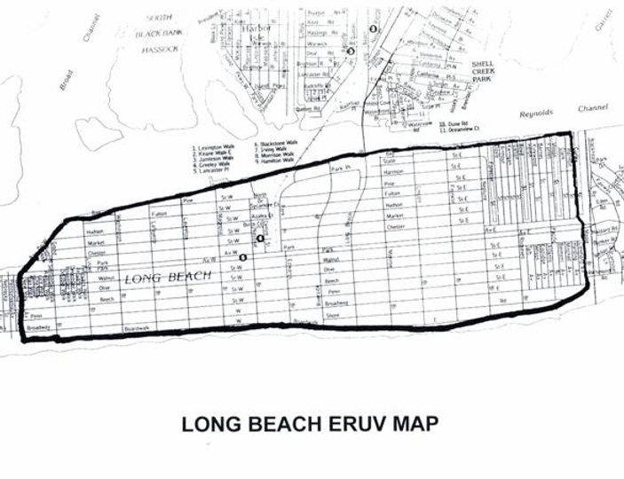 long-beach-eruv1.jpg