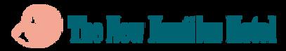 The-New-Nautilus-logo-as-type-336x60.png