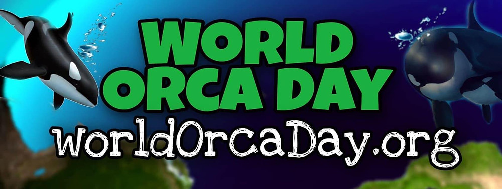 World Orca Day