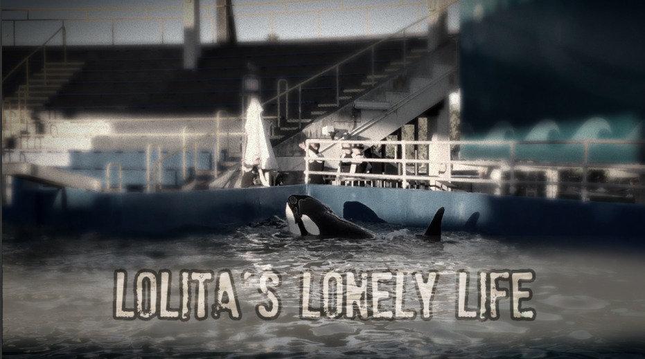 Lolita Tribute -Thumbnail.jpeg