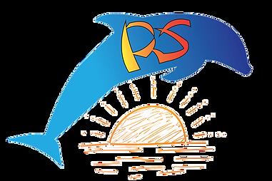 RSP-logo-2.png