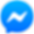 Facebook messenger logo.png