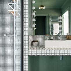 salle de bain retro.jpg