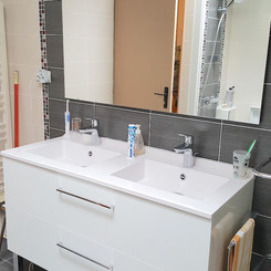 meuble double vasque.jpg