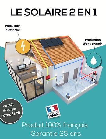 Le solaire hybride.png