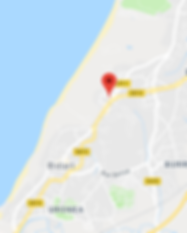école de surf biarritz bidart.png