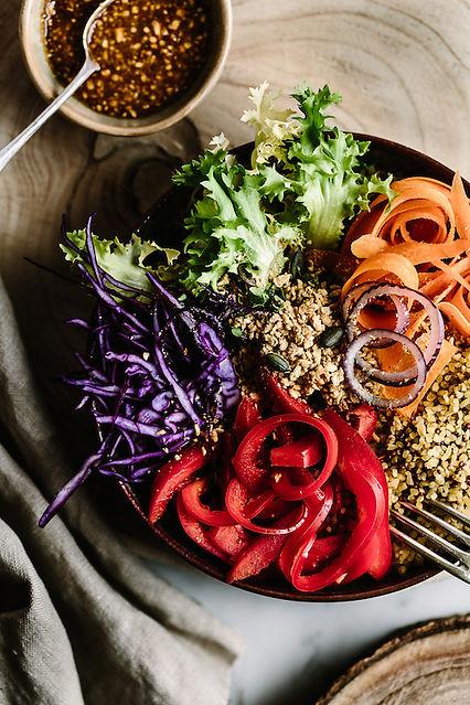 Protéines végétales.jpg