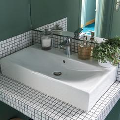 deco salle de bain.jpg