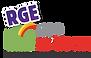 Logo ECO Artisan web transparent.png