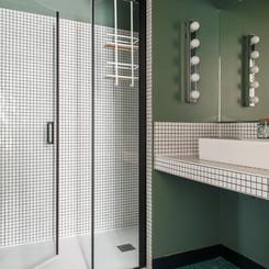 renovation salle de bain.jpg