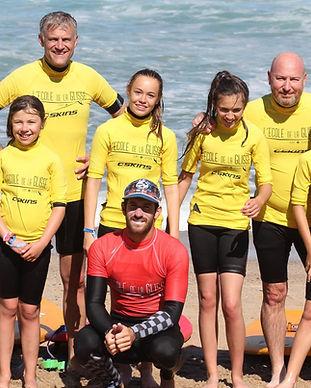 activité_surf_famille_pays_basque.jpg