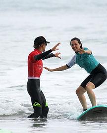 cours de surf particulier.JPG
