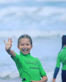 surfschool happy kids.jpg