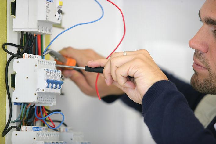 Electricité_et_maison_connectée.jpeg