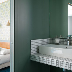 Rénovation_salle_de_bain.jpg