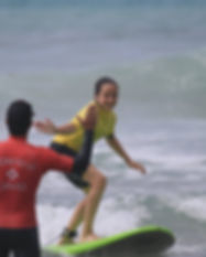 surfing lessons bask country.jpg