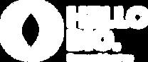 logo côté hello bio.png