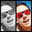 fb avatar mjw.jpg