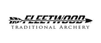 Fleetwood Logo.png