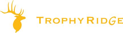 Copy of Trophy Ridge Logo.png