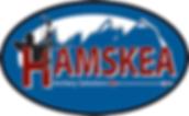 Hamskea Logo.png