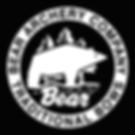 Bear Trad Logo.png