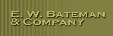EW Bateman.jpg