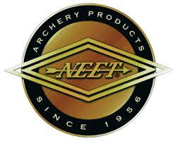 Neet Logo.jpg