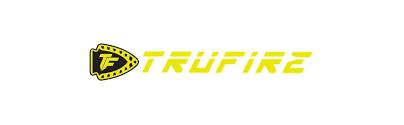 Trufire Logo.png