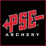 PSE Logo.png